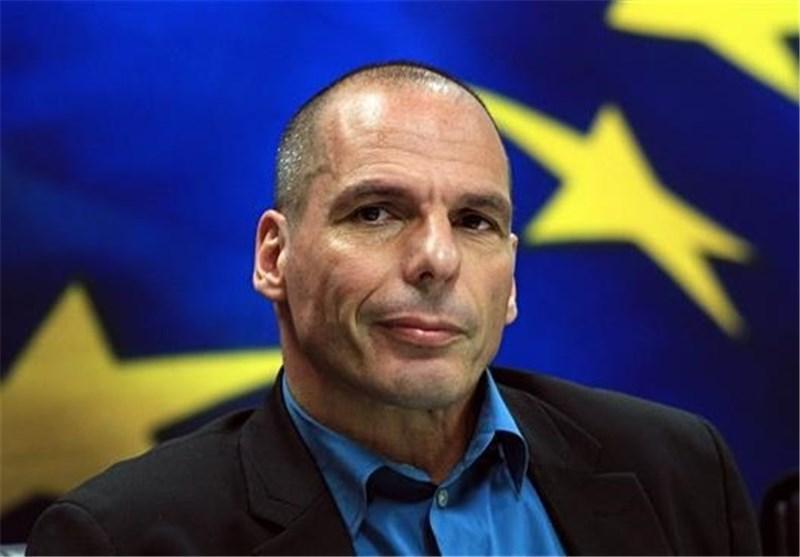 پس از یونان نوبت اسپانیا خواهد بود