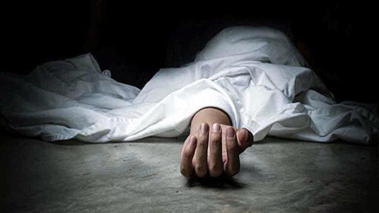 افزایش تعداد کشته شدگان الکل در فارس به 97 نفر