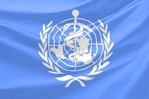 سازمان بهداشت جهانی:مصونیت جمعی احتمالا برای کرونا کارایی ندارد