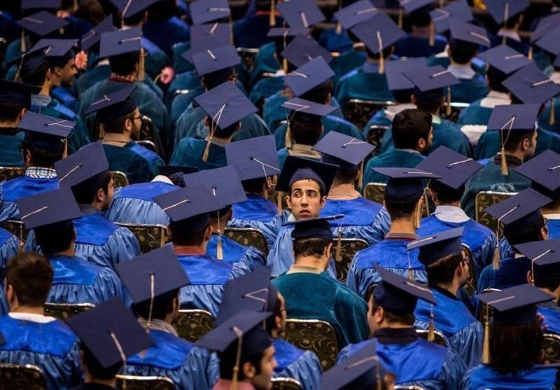 بلاتکلیفی دانشجویان خارج از کشور برای بازگشت به خانه، دانشجویان خارجی چگونه ترم تحصیلی خود را به سرانجام می رسانند؟