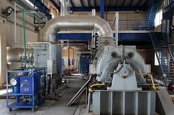 اعلام آمادگی برای ساخت نیروگاه زباله سوز 150 میلیون یورویی در مراغه