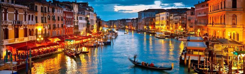 سؤالات رایج در خصوص تحصیل در ایتالیا