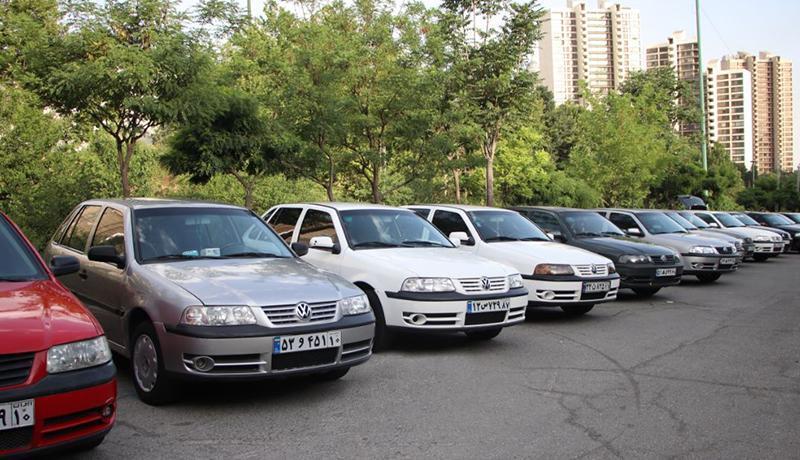 دستورالعمل ساماندهی بازار خودرو تدوین شد ، از خرید خودرو با قیمت های غیرواقعی خودداری کنید