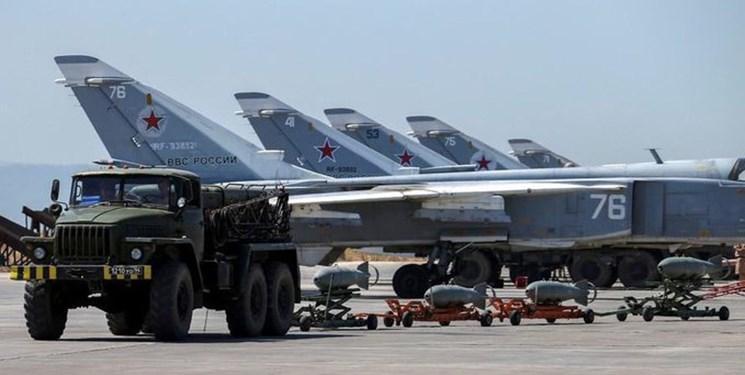 مسکو: قابلیتهای رزمی ارتش روسیه همچنان بالاست