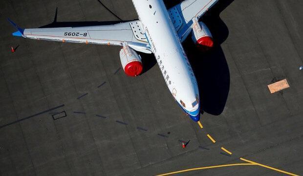 مودیز: سفرهای هوایی تا 2023 به سطح قبل از پاندمی باز نمی شود