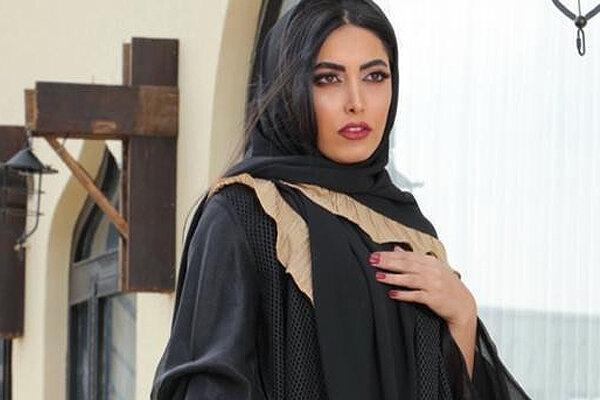 تصاویر ، خداحافظی جنجالی خانم بازیگر ، ساناز طاری از ایران رفت؟