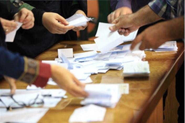 انتخابات کمیته ناظر بر نشریات دانشجویی 20 دانشگاه به صورت الکترونیکی برگزار می شود