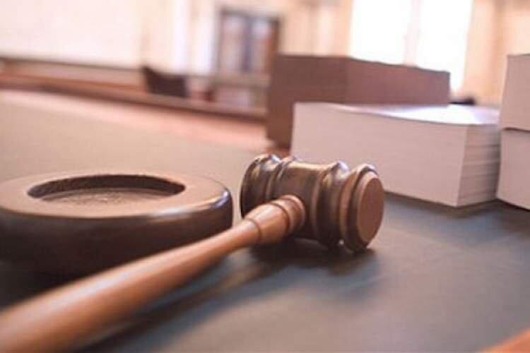 حکم دادگاه آمریکایی علیه سایت های دانلود کتاب الکترونیک