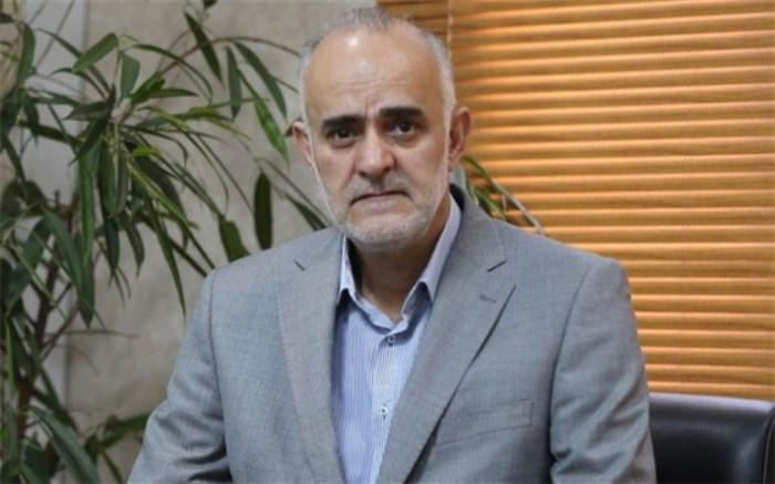 تقدیر فدراسیون فوتبال ایران از قطری ها برای میزبانی از لیگ قهرمانان آسیا