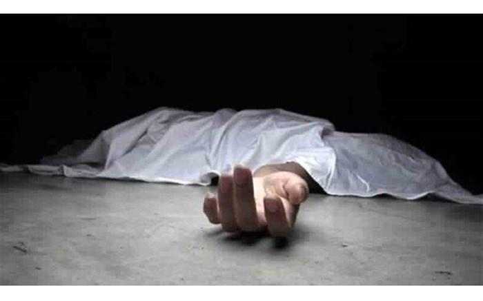 ماجرای 30 قرص خواب آور برای قتل
