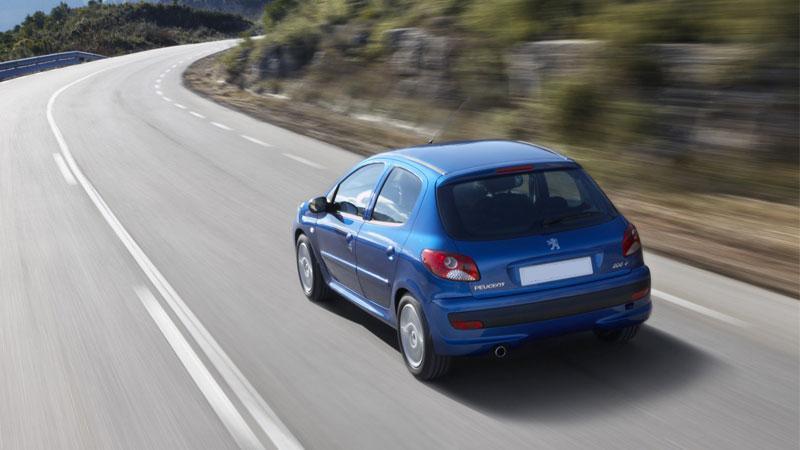 کم مصرف ترین خودروهای داخلی و خارجی بازار کدامند؟