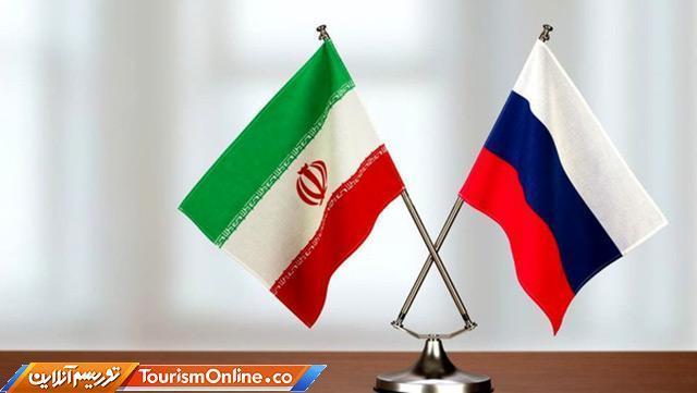 برقراری پرواز مستقیم مسکو ـ تهران از 28 آبان ماه