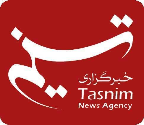 گزارش، سند جامع همکاری تهران-کابل تلاشی دیرهنگام یا اقدام نمایشی