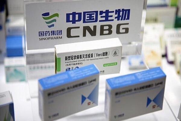 چین برای واکسیناسیون کرونا آماده می&zwnjشود