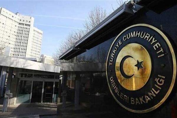 استقبال ترکیه از توافق میان قطر و عربستان سعودی