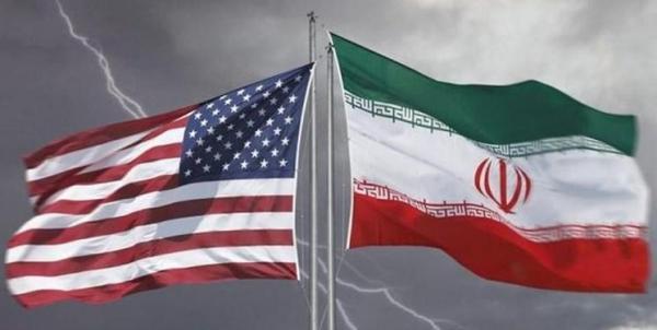 دستبرد جدید آمریکا به دارایی های ایران