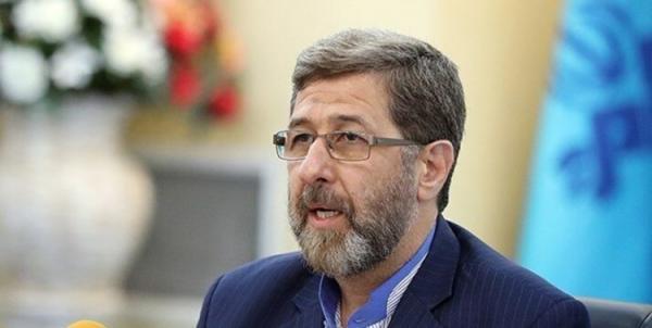 حذف 40 درصد تبلیغات صداوسیما با دستور دولت