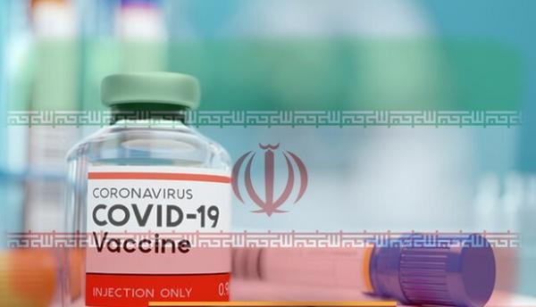 اعلام جزئیات اولویت بندی تزریق واکسن کرونا به ایثارگران خبرنگاران