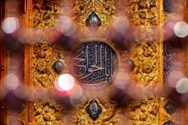 چرا یکی از القاب حضرت عباس(ع) باب الحوائج است؟ خبرنگاران