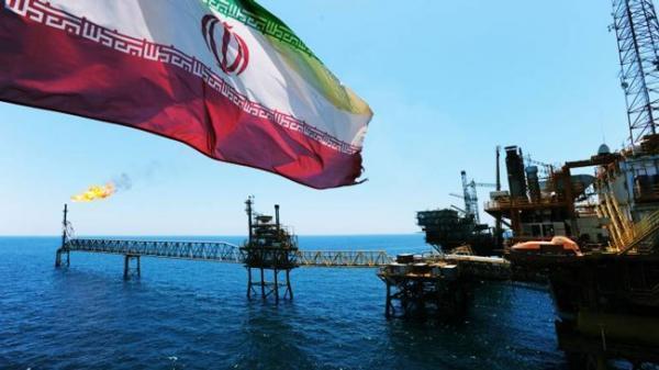 سالروز ملی شدن صنعت نفت گرامی باد