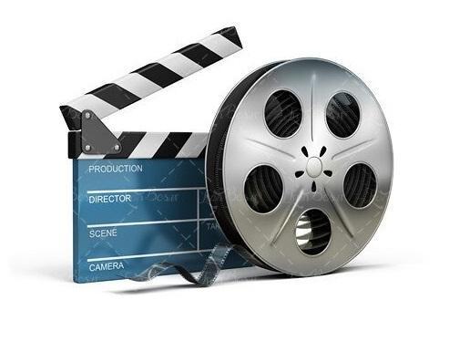 فیلم هایی سینمایی آخر هفته تلویزیون اعلام شد خبرنگاران