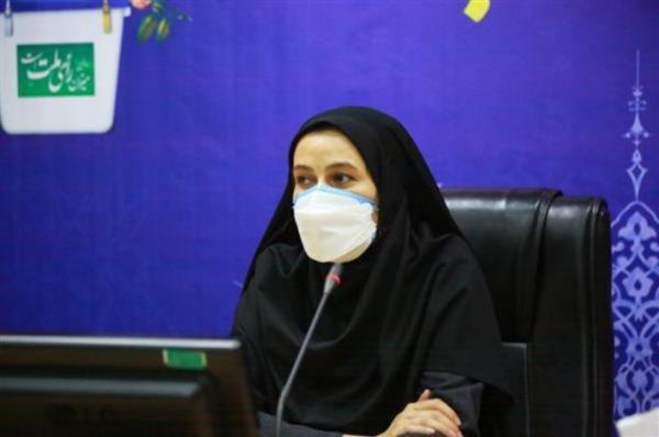 تغییر ساعات کار ادارات زنجان از 5 تیرماه