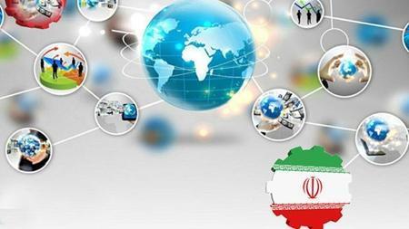 ارتقای 45 پله ای ایران در شاخص جهانی نوآوری