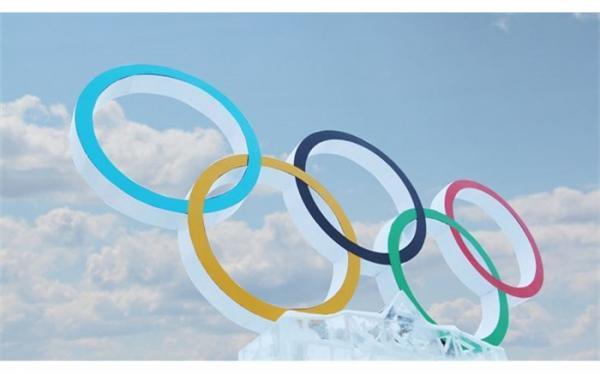 تور چین ارزان: چین آماده میزبانی از المپیک زمستانی شد