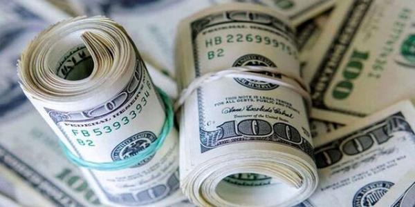 نرخ دلار در بازار متشکل ارزی؛ 26 هزار و 392 تومان