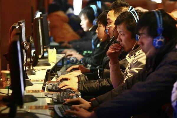 تور ارزان چین: فعالان حوزه اقتصاد دیجیتال به نمایشگاه شنزن چین می فرایند